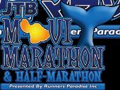 150129_MauiMarathon2015_logo(ENG中)