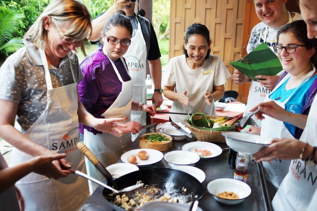 Cooking Class9