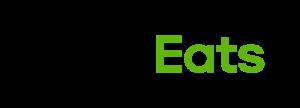UberEats-Logo-OnWhite-Color-H